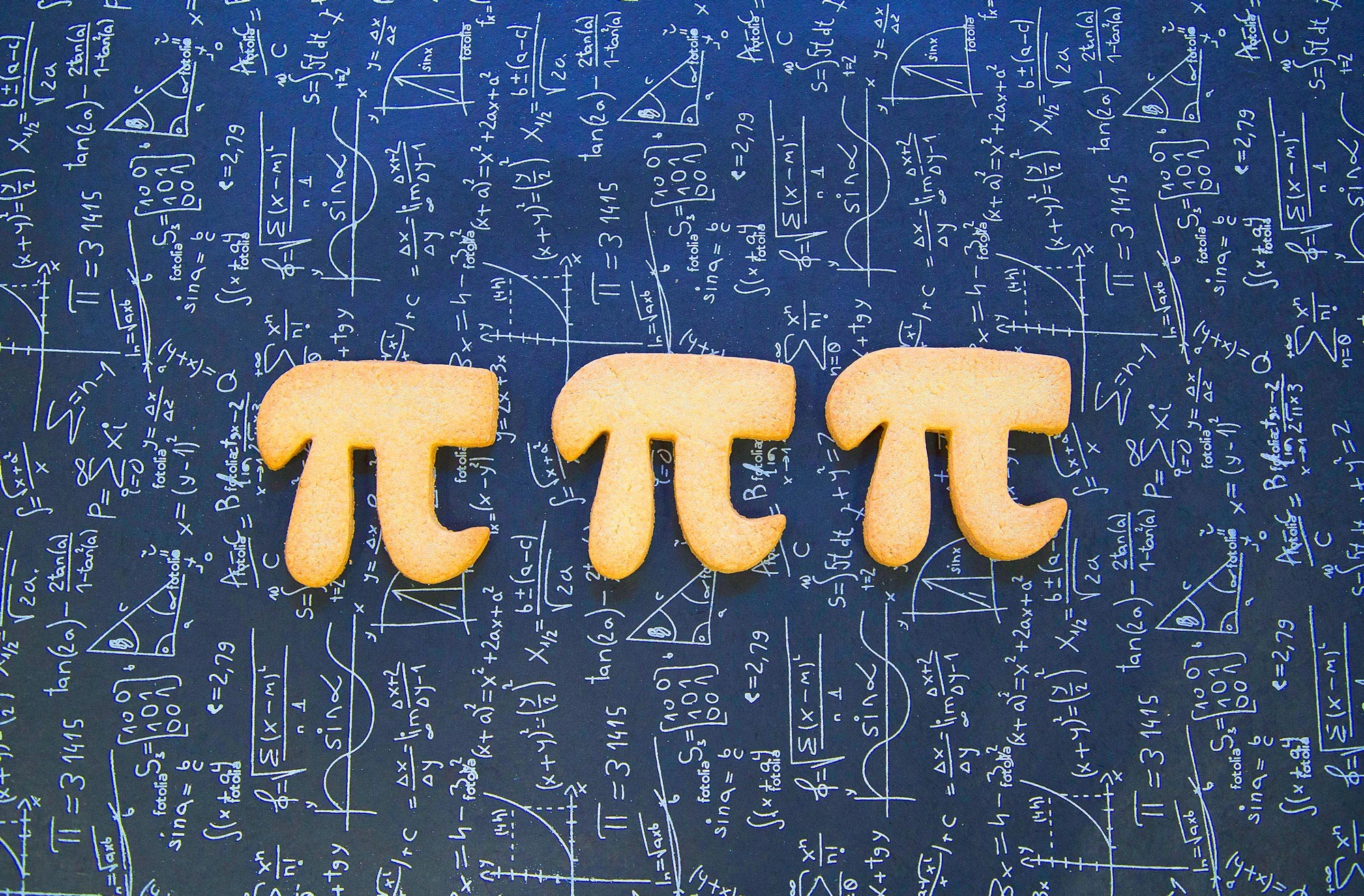 Pi Engineering Inc  | LinkedIn