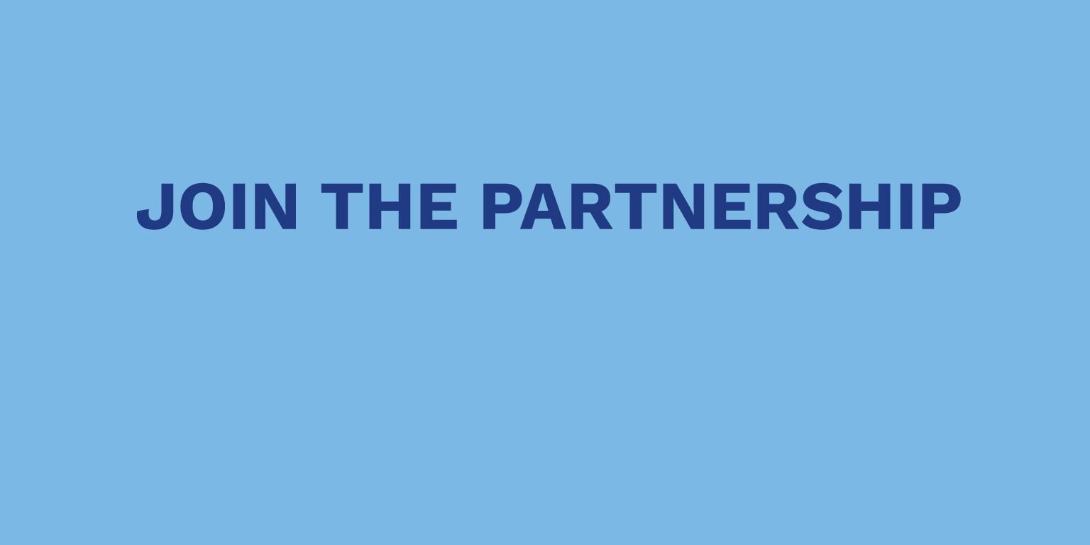 US REO Partners | LinkedIn
