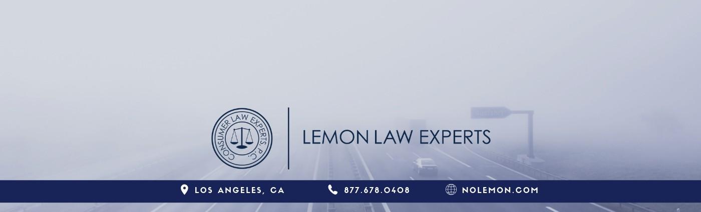 The Lemon Law Experts California Lemon Law Attorneys >> Consumer Law Experts Pc Linkedin