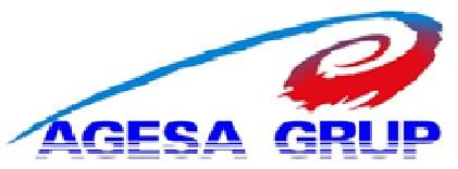 Agesa Group | LinkedIn