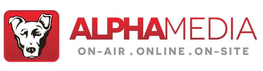 Alpha Media USA   LinkedIn