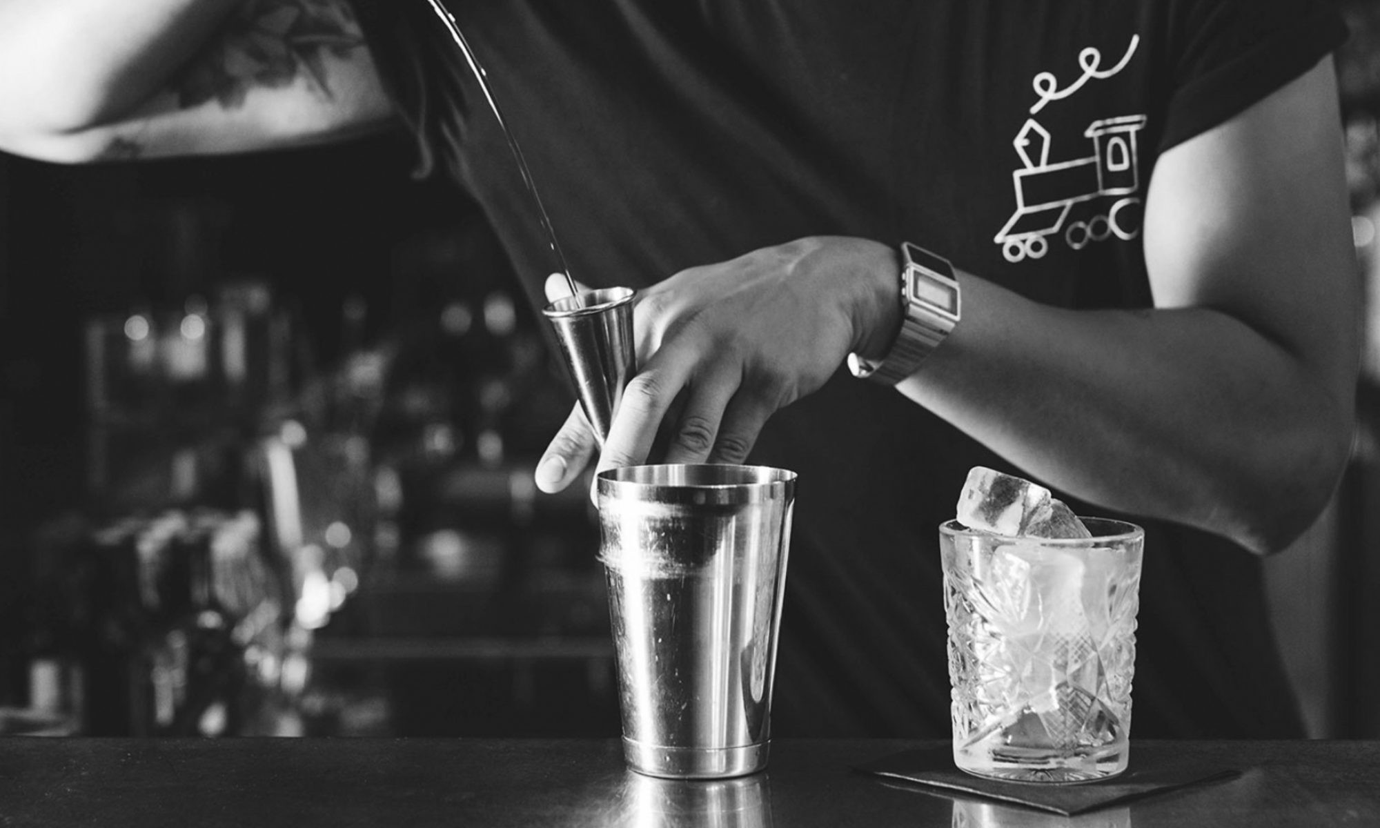 The Beverage Company Australia | LinkedIn