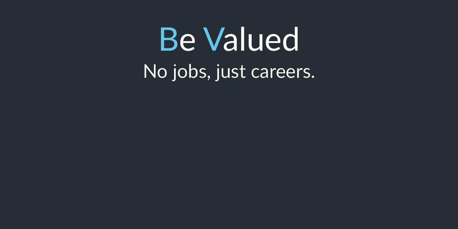 BetVictor | LinkedIn
