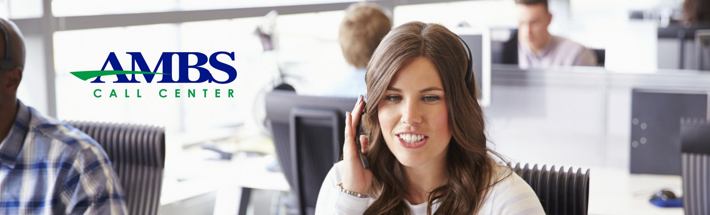 Ambs Call Center | Telephone Answering Service and Virtual