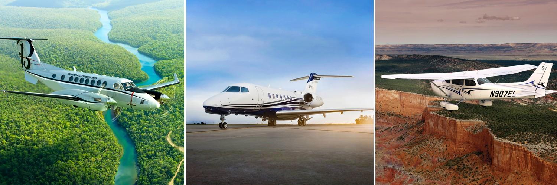 Textron Aviation | LinkedIn