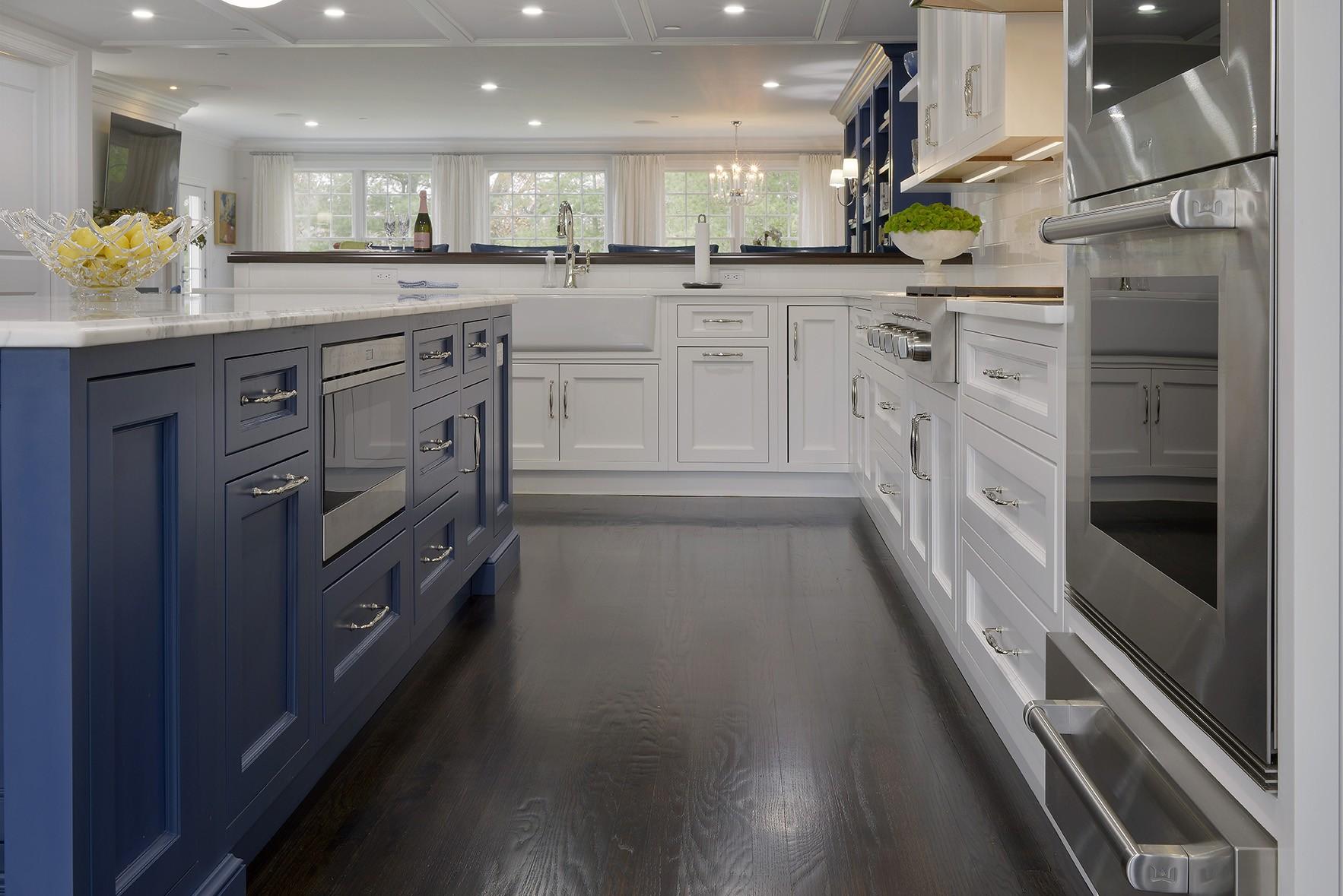 Majestic Kitchens & Bath | LinkedIn