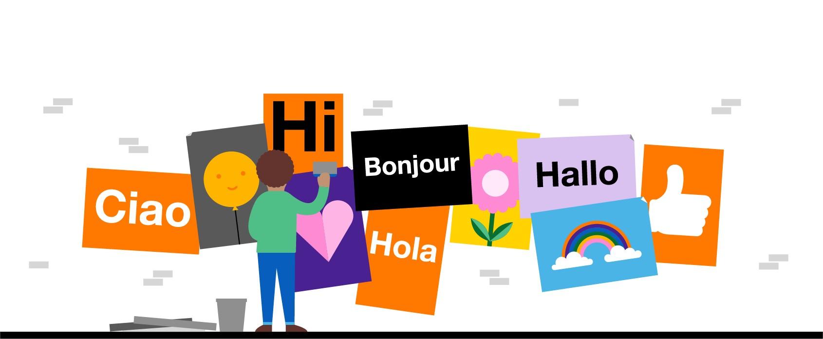 Orange Business Services Mauritius Ltd | LinkedIn