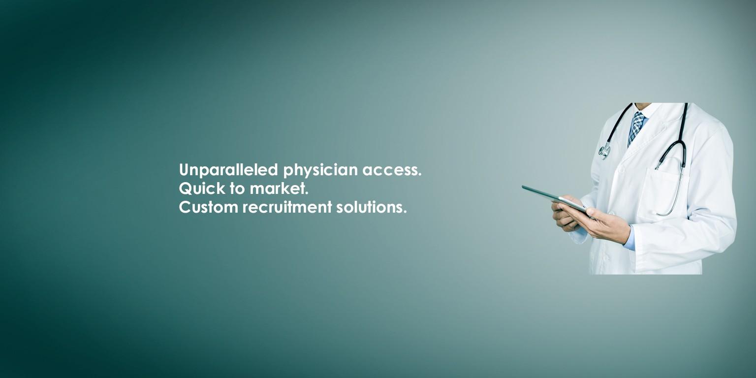 WebMD/Medscape Market Research   LinkedIn