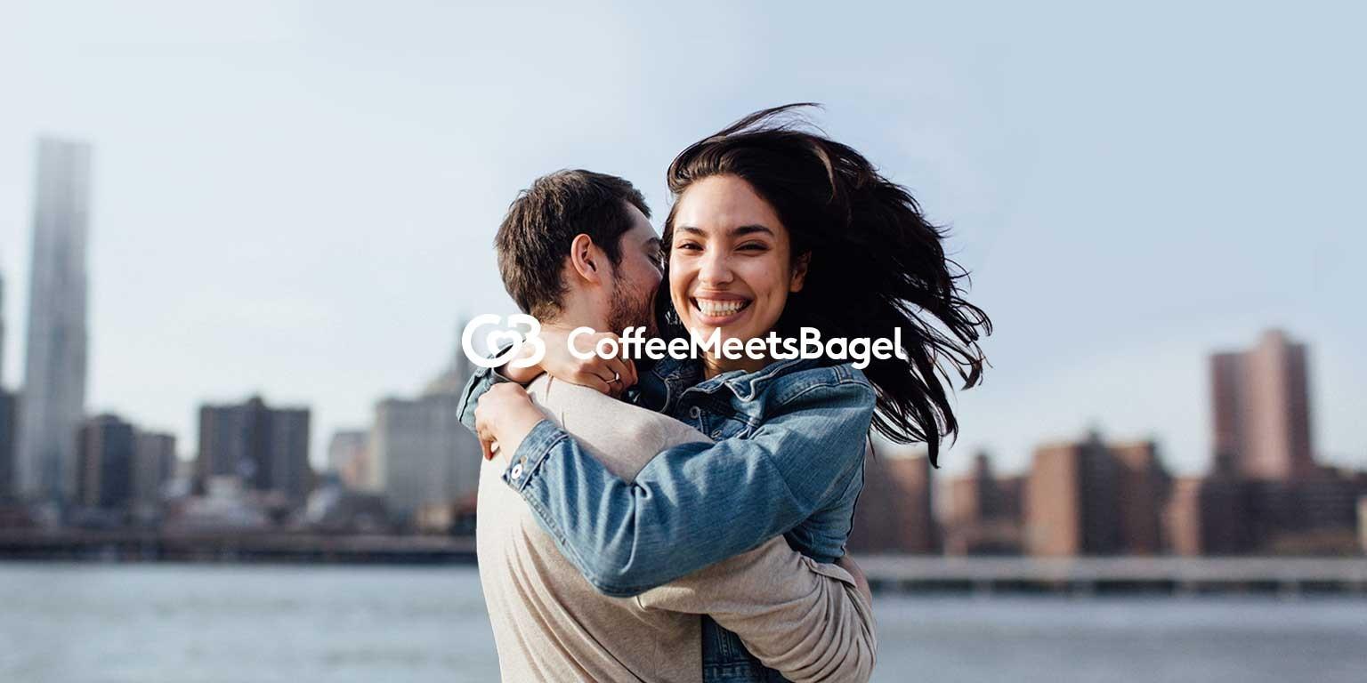 dating Bagelmax ping matchmaking cs mennä
