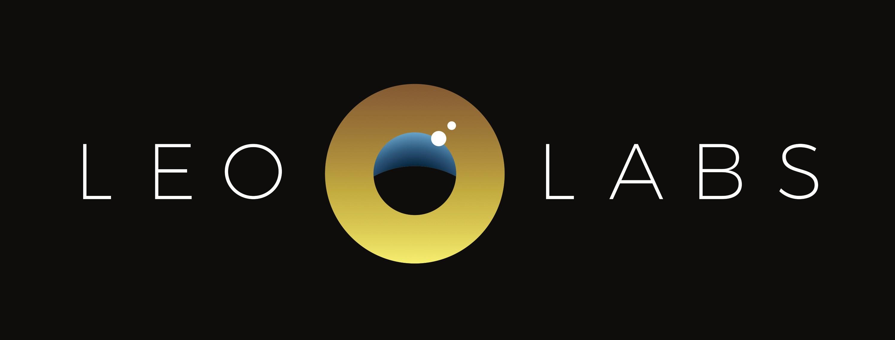 LeoLabs, Inc    LinkedIn