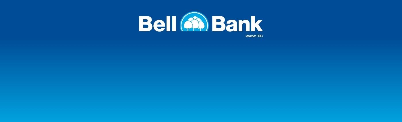 Bell Bank | LinkedIn