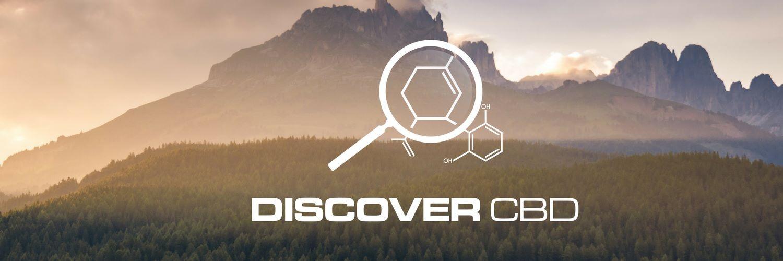 Discover CBD | LinkedIn