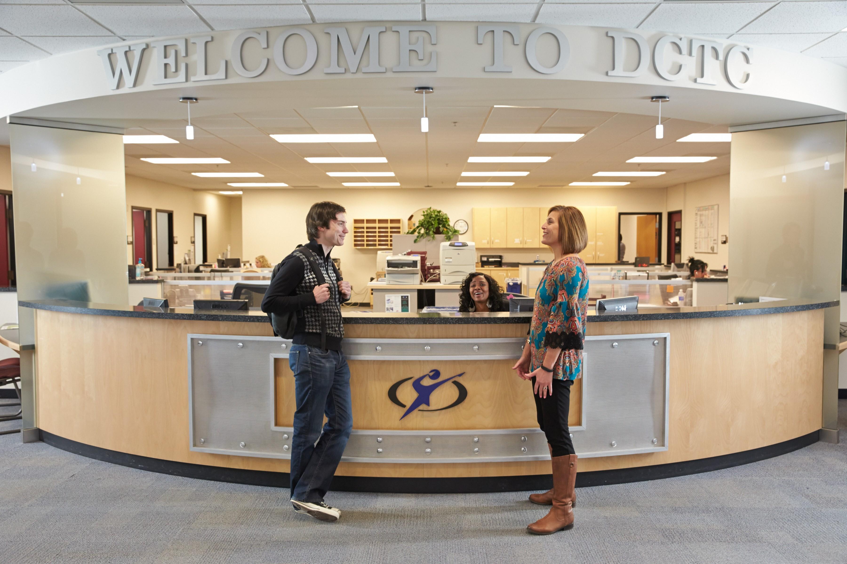 Dakota County Technical College | LinkedIn