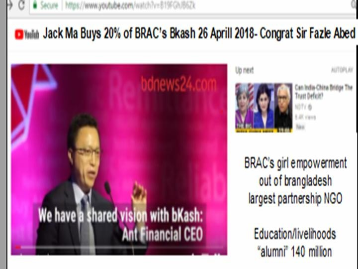 economistwebs com alibabauni com : May 2015