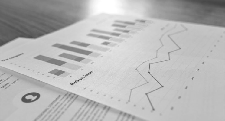 Data Analysis | Experfy Insights