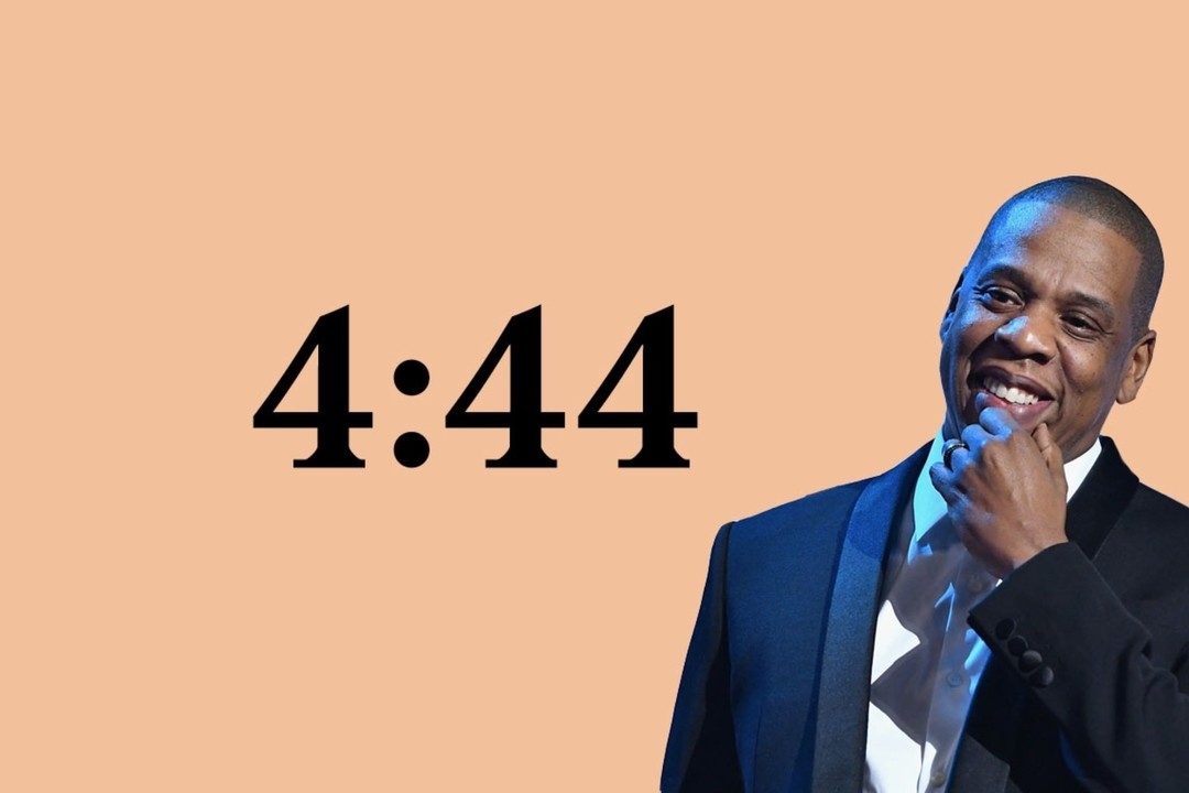 444 jay zs new blueprint for self love mental health prosperity malvernweather Image collections