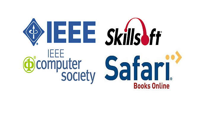 The IEEE Computer Society Membership (NEW MEMBERS SAVE 50%) CompTia, Microsoft, Cisco, Linux, VMware, Amazon AWS & MORE