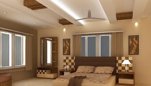 室內設計與裝飾的安全提示