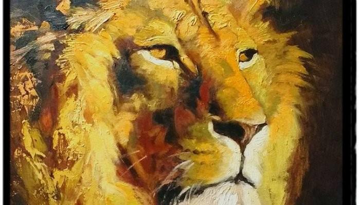 Bill Sturgis - Utah Artist, Painter, Sculptor, Artistic Genius!