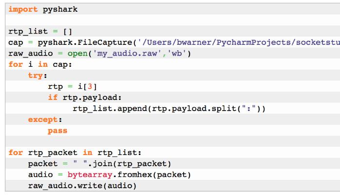Python conllu parser