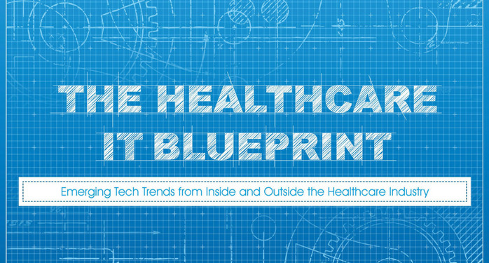 Blueprint to emerging tech trends from inside and outside the blueprint to emerging tech trends from inside and outside the healthcare industry katrina brady pulse linkedin malvernweather Image collections