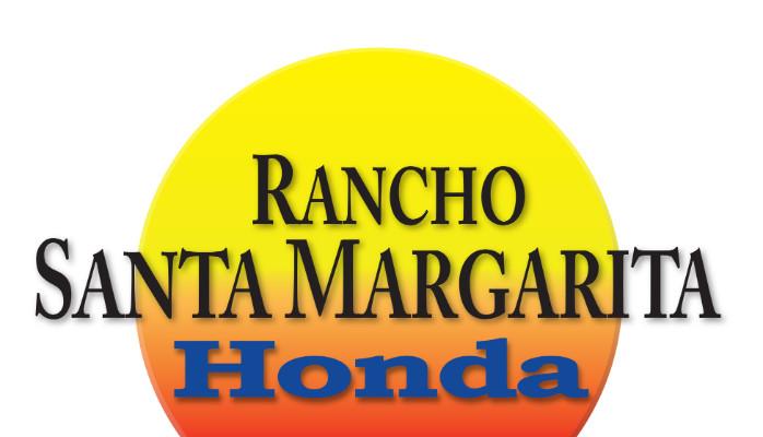 Please visit us at the wonderful Rancho Santa Margarita Honda ...