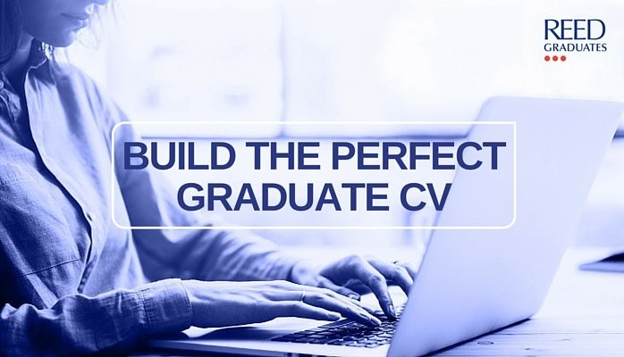 Download your stand out graduate cv template mark harman pulse download your stand out graduate cv template mark harman pulse linkedin yelopaper Gallery
