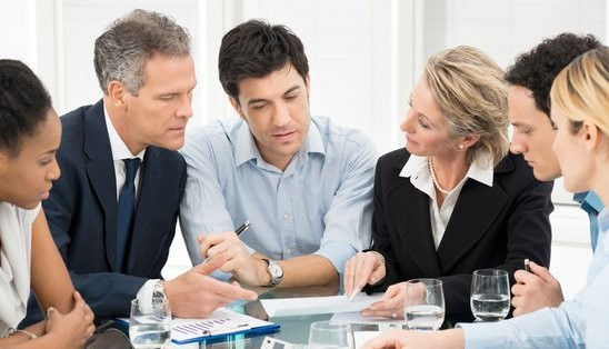 leadership styles the pros and cons of teamwork tony larman pulse linkedin