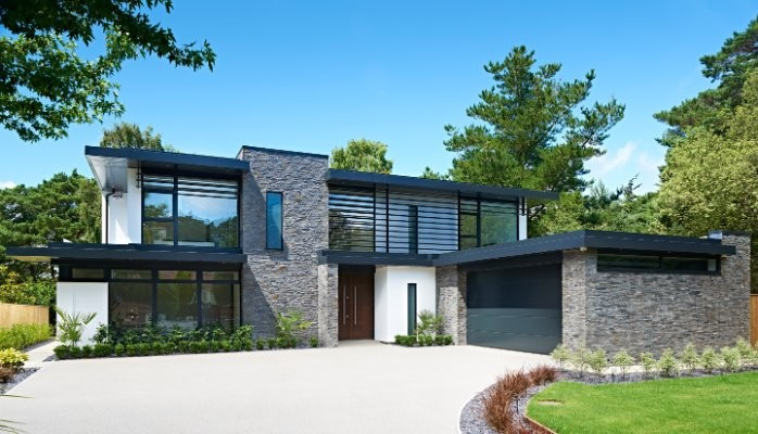 international design architecture awards 2015 international