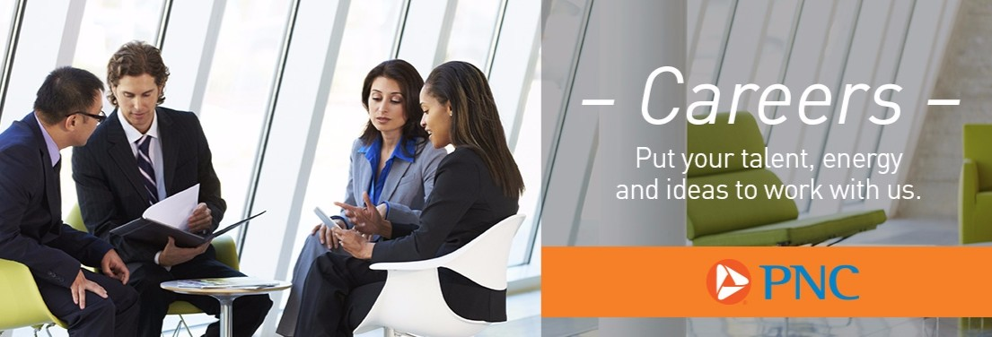 pnc is hiring a mortgage loan officer for allentown pa