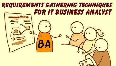Requirements gathering techniques for it business analyst swadeep requirements gathering techniques for it business analyst cheaphphosting Image collections