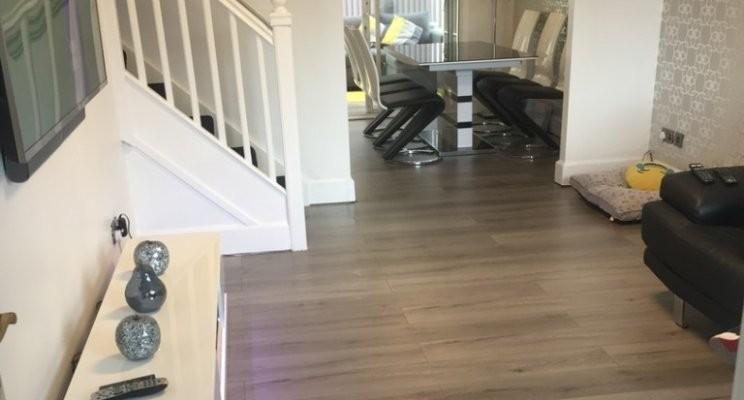 Direct Wood Flooring Of The Week Jessica Plummer Pulse Linkedin