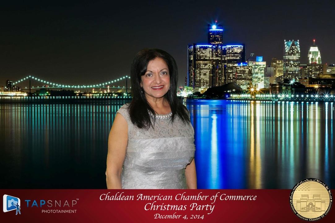 chaldean-online-dating-brazilian