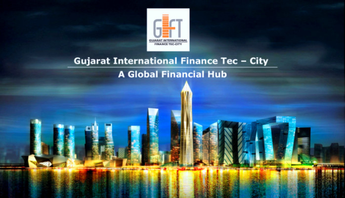 Gift city complete guide to invest in gujarats smart city karey gift city complete guide to invest in gujarats smart city karey girish pulse linkedin negle Gallery