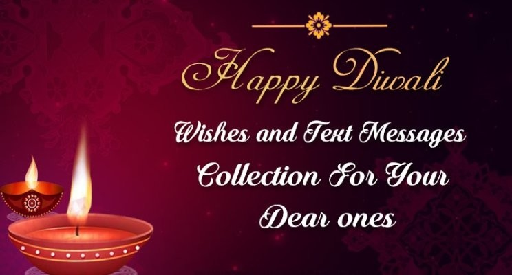 Best happy diwali messages images 2017 with quotes wishes for best happy diwali messages images 2017 with quotes wishes for whatsapp facebook m4hsunfo