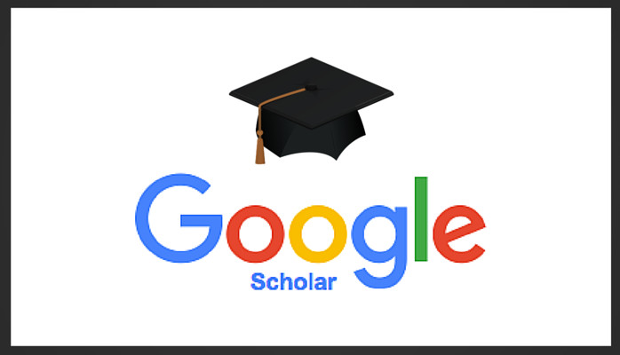 Find case law using google scholar for free elizabeth tice find case law using google scholar for free elizabeth tice pulse linkedin stopboris Image collections