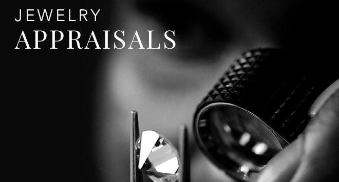 The Meaning And Importance Of A Jewelry Appraisal