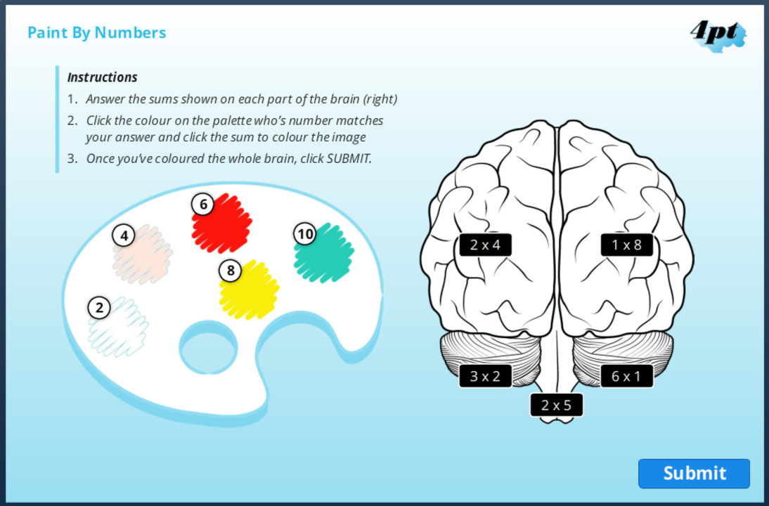 Storyline 2 Maths Game | David Tait | Pulse | LinkedIn