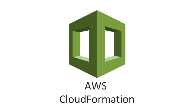 AWS CloudFormation - Passing Parameters to Nested Stacks ...