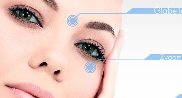 Understanding cosmetic surgery: Botox certification | Mary James ...