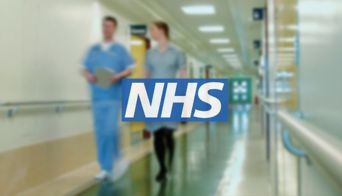The future of work in the NHS is the connection of Generation G as a social movement