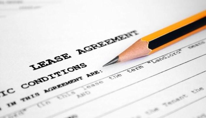 Registration Of Lease Deed Rent Agreement Linkedin