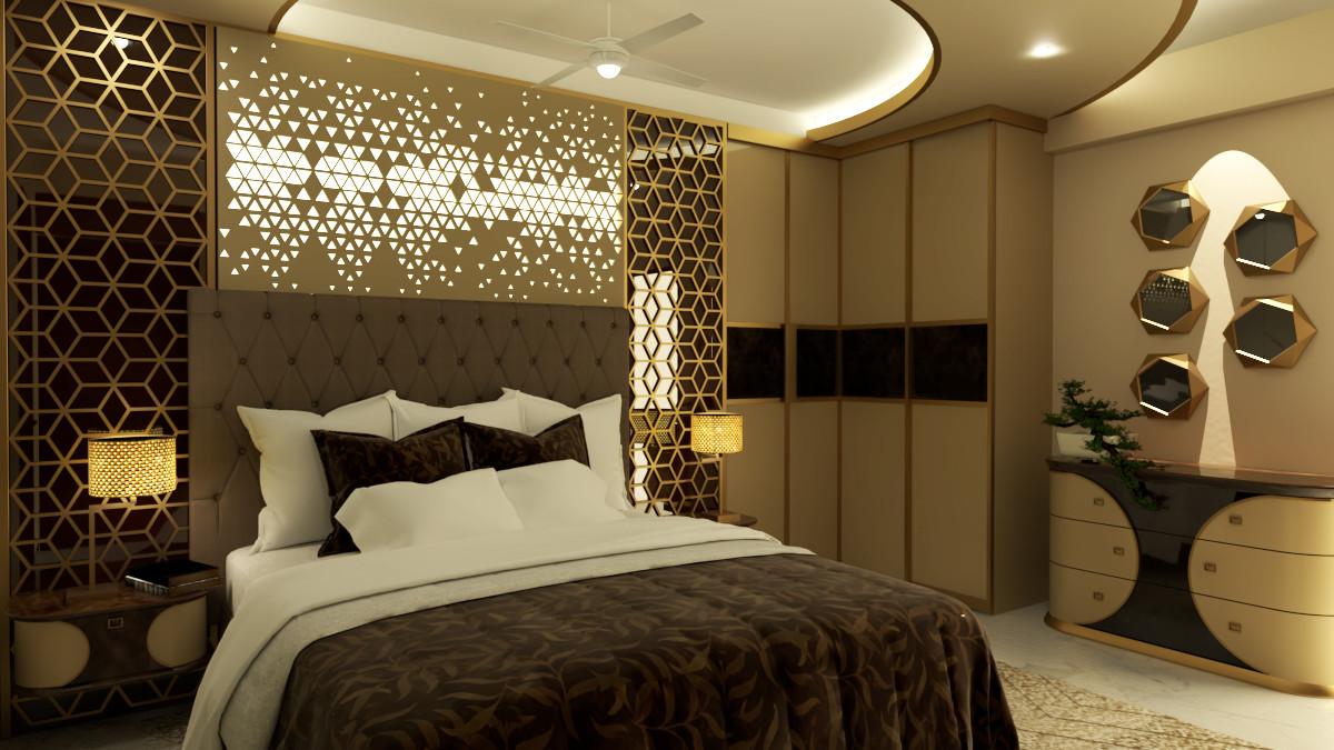 best interior designer in delhi ncr idg homez idg homez noida
