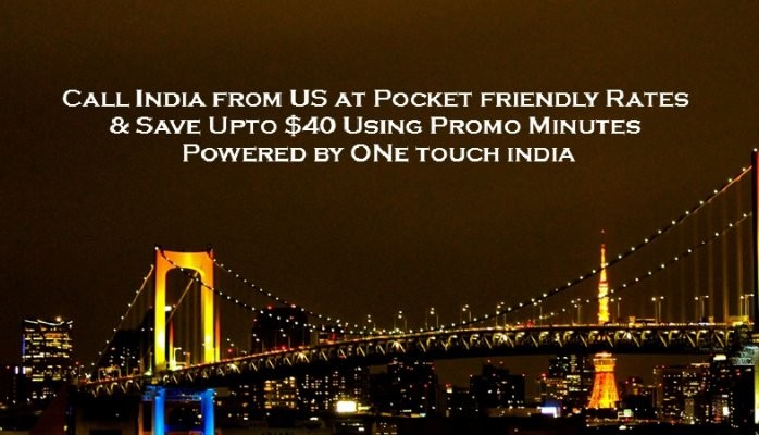 calling india from usa is now redefined with this new international calling card - India Calling Card From Usa