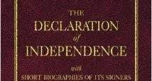 Us declaration of independence empty public statement kawatani us declaration of independence empty public statement publicscrutiny Gallery