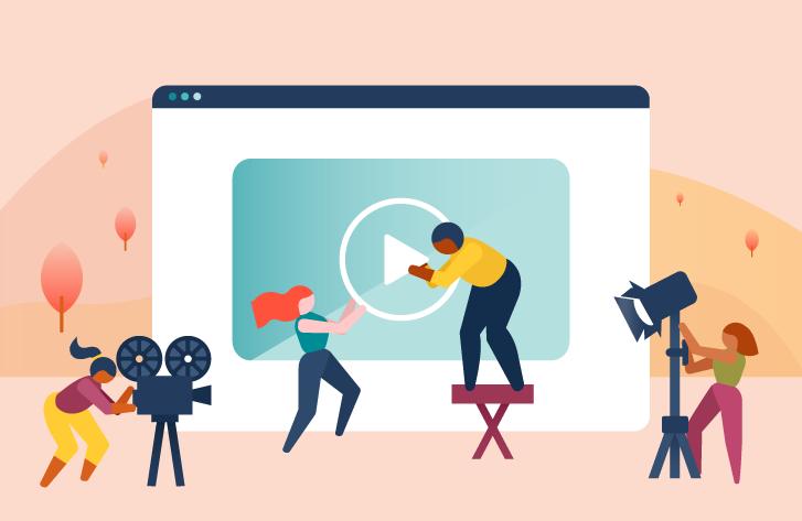 How to create a video sharing website like youtube vimeo how to create a video sharing website like youtube vimeo dailymotion netflix ccuart Choice Image
