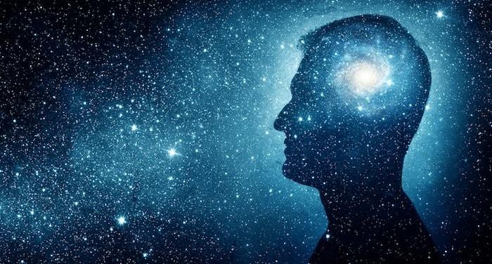Image result for Understanding Basic Psychological & Scientific Principles.