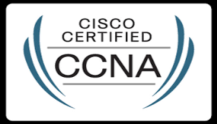 CCNA certification exam | Dominic Smith CCNA | Pulse | LinkedIn