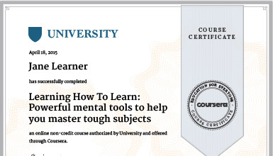 Is getting a verified certificate on coursera worth it carolyn is getting a verified certificate on coursera worth it yadclub Images