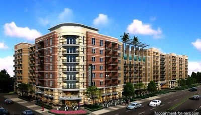 Gables River oaks Luxury Apartments Houston Tx Reviews | Jenifer ...